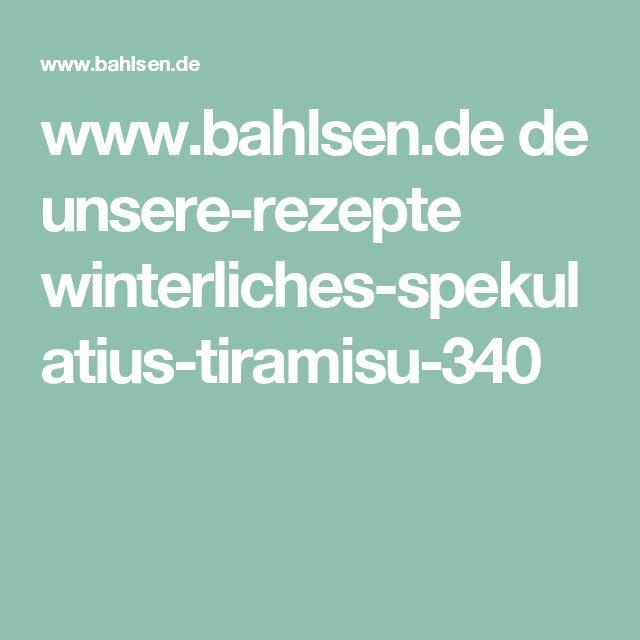 www.bahlsen.de de unsere-rezepte winterliches-spekulatius-tiramisu-340