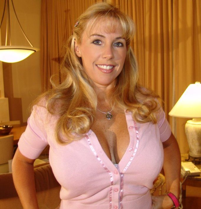 weyers cave milf personals Chat with ec, 52 today from weyers cave, united states start talking to him completely free at badoo.