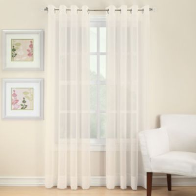 17 Best images about Curtains on Pinterest   Window panels, Crate ...