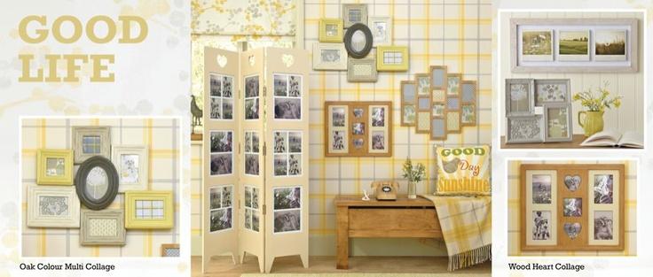 15 best Living Room images on Pinterest   Blinds, Net shopping and ...