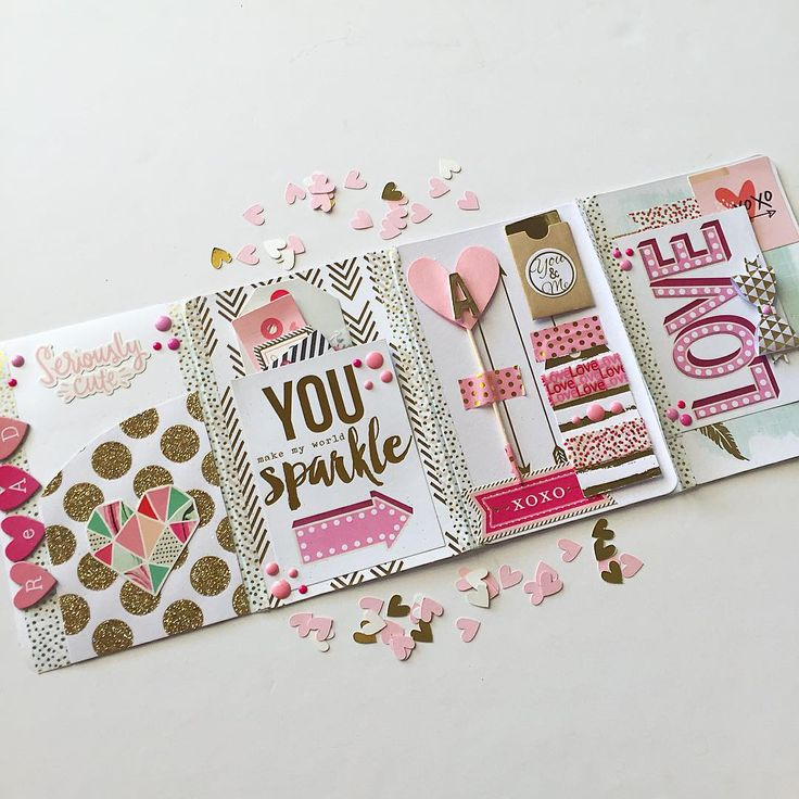 """Outgoing mail with a touch of Valentine theme.❤️ #outgoingmail #snailmail #happymail"""