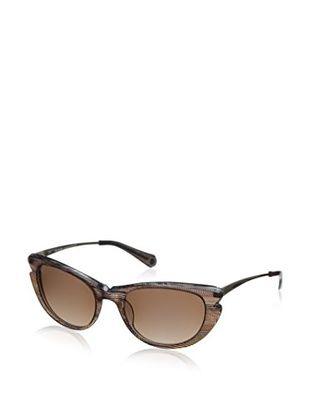 60% OFF Balmain Women's BL202303 Sunglasses, Pink