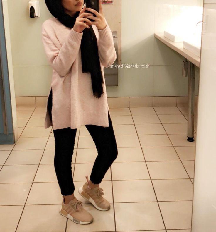 Pinterest: @adarkurdish Pinterest @Forever_Hijabs