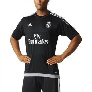 Maillot de football adidas Performance Real Madrid Home Replica - AA3151