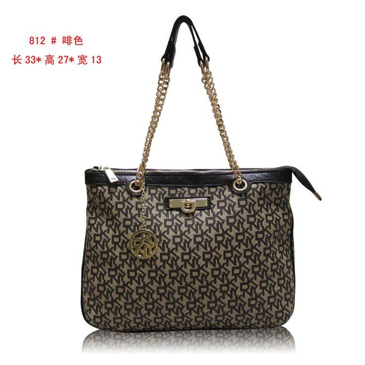 25d153c48bec ... cheap Michael Kors, Ralph Lauren, and more! DNKY bag mulberry bag  Please contact www.aliexpress.comstore536566 ...