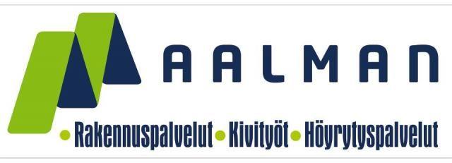Käy tykkäämässä sivustosta https://www.facebook.com/AalmanOy ja jakamassa kavereillesi sivulla oleva arvonta! Näin olet mukana arvonnassa, jossa arvotaan 3 kpl pääsylippuja Jyväskylän Asuntomessuille 2014. Arvonta suoritetaan 6.7.2014 ja voittajille ilmoitetaan Facebook-yksityisviestillä.