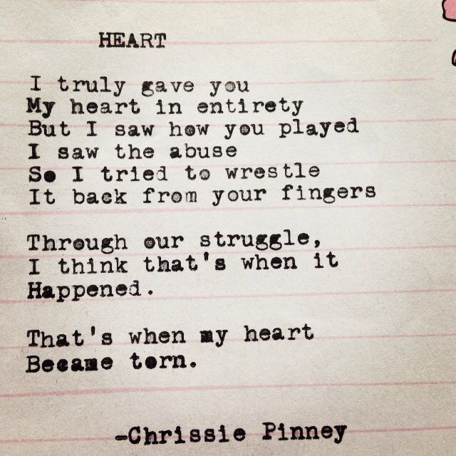 10 Best Epiphany Images On Pinterest Epiphany Typewriter Series And Beautiful Words