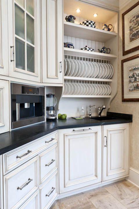 16 best Kitchen Island images on Pinterest Kitchen islands - technolux design küchen