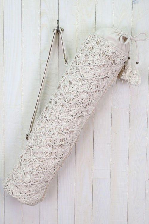 25 Unique Crochet Eyes Ideas On Pinterest Crochet Doll