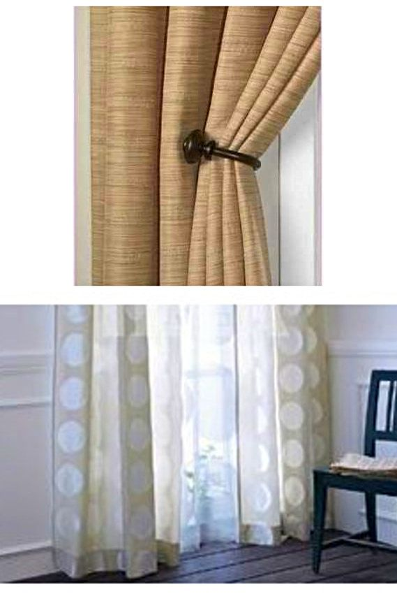 Curtains With Hooks In 2020 Curtains Curtain Hooks Net Curtains