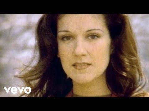 Celine Dion - Oxigene (traducida) - YouTube