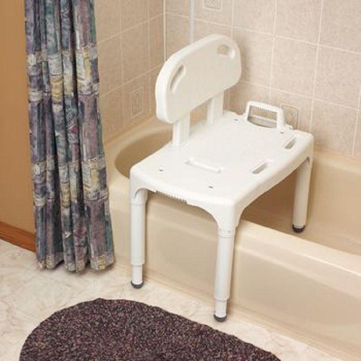 Alternative Towel Rack Ideas