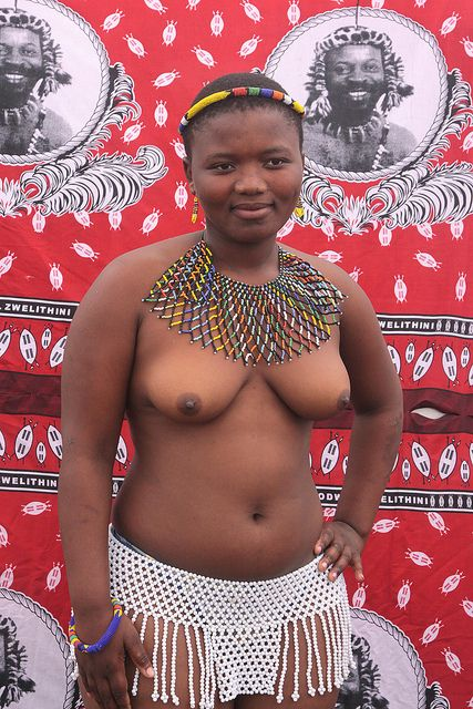 South Africa Nudesex 4