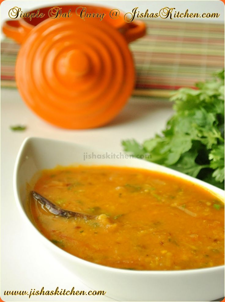 1000+ images about Curry on Pinterest | Crabs, Curries and Indian