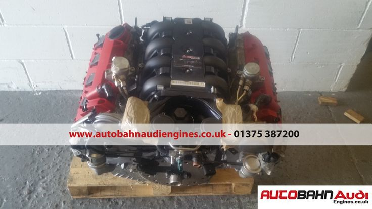 Best Quality #Audi #Engines for sale at the cheapest online prices Get in For More Details: https://www.autobahnaudiengines.co.uk/part/ancillaries