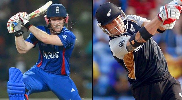 ENG vs NZ 6th Live Cricket Match Of ICC Champions Trophy 2017. Today live cricket match between England vs New Zealand. Venue, TeamSquad, Player, Scoreboard