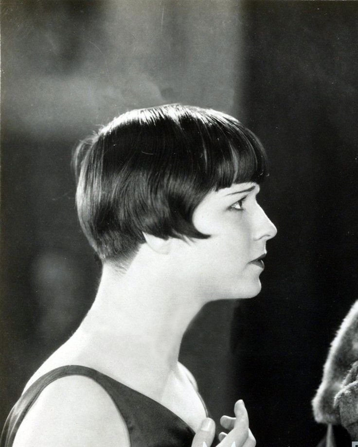 1920s hair styles for hair 17 best images about 1920 s forever on 7529