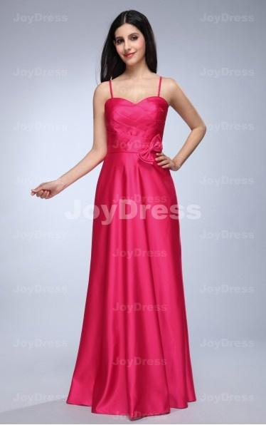 red dress costume  red dress costume  red dress costume