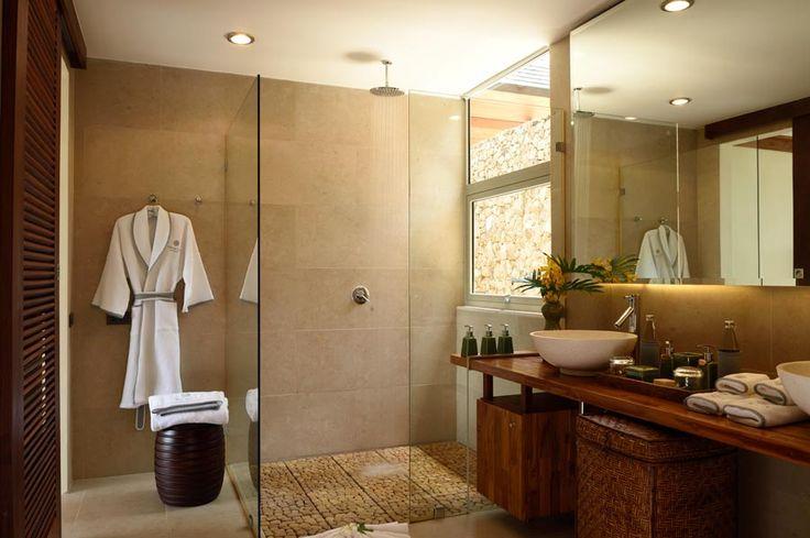 Villa Atulya  Bophut, Bophut #luxurytravel #travel #vacation #luxurystyle #kohsamui #thailand