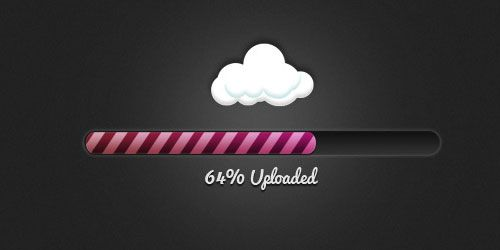 Upload to Cloud