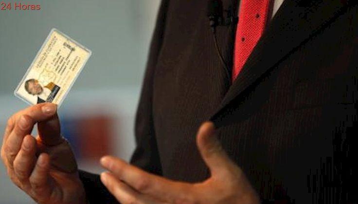 Temuco: Anuncian sanciones por presuntas irregularidades en pago de licencias de conducir