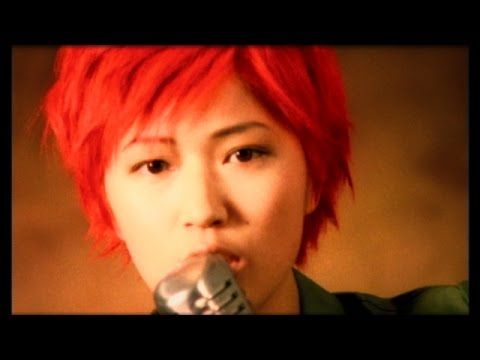 Heaven's Kitchen/ボニー・ピンク - YouTube
