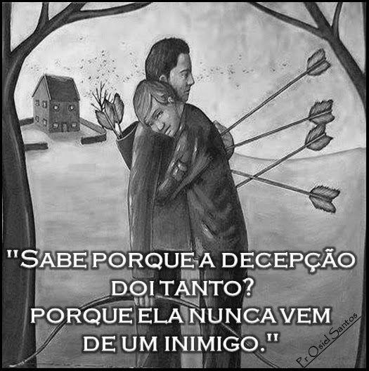 Pr Osiel Santos: Falso amigo não é amigo.