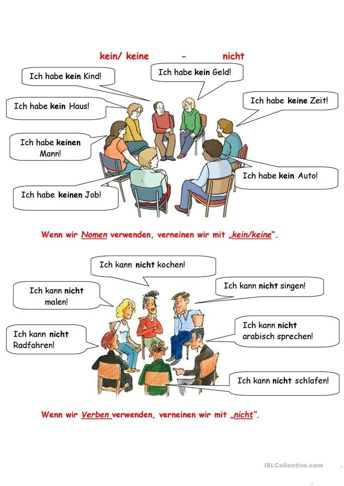4044 besten deutsche alphabet bilder auf pinterest deutsch lernen arbeitsbl tter und deutsche. Black Bedroom Furniture Sets. Home Design Ideas