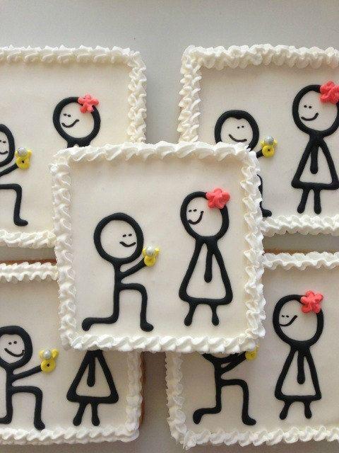 13 best engagement party images on Pinterest | Engagement parties ...