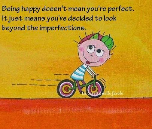 Best Happiness Quotes, Famous Happiness Quotes & Sayings