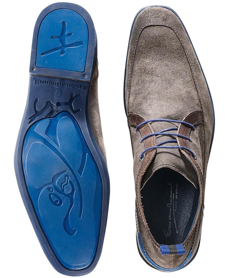Mens Shoes ...repinned vom GentlemanClub viele tolle Pins rund um das Thema Menswear- schauen Sie auch mal im Blog vorbei www.thegentemanclub.de