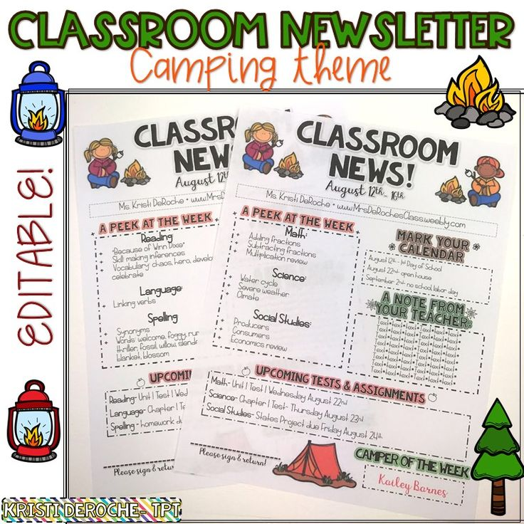 190 Best Images About Classroom Management & Home-School