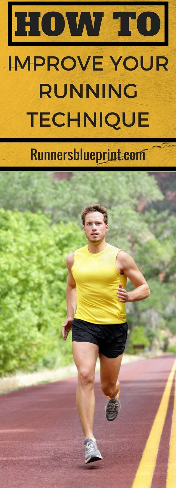 upgrading your running form is easier than you might think. Therefore, today, dear reader, I'm going to share with you some of the best proper form guidelines you need so you can start running like the elite. So, are you excited? Then here we go… How To Build Proper Running Form http://www.runnersblueprint.com/how-to-build-proper-running-form/ #Running #form #Fitness