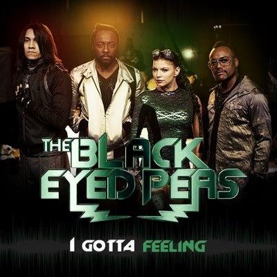 black eyed peas album cover - Google Search