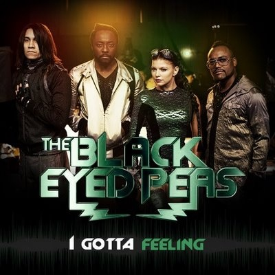 black eyed peas album cover - Google Search