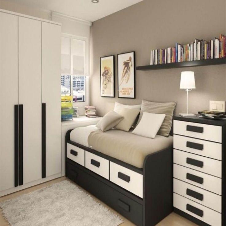 Teen Boy Bedroom Furniture 68 Create Photo Gallery For Website Teen Boy