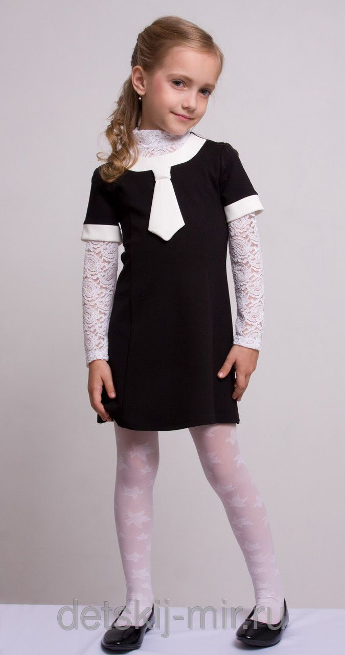Платье для девочки подростка купить харьков