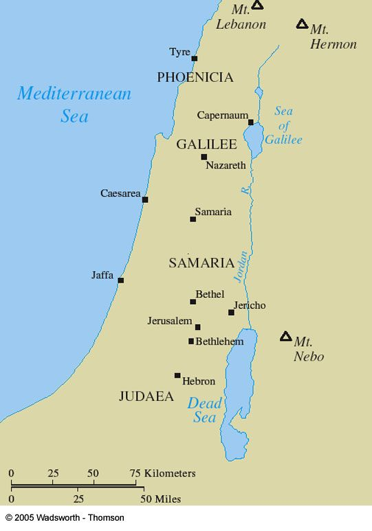 a history of the bar kochba revolt in the judea province A history of jerusalem: hadrian and simon bar kokhba  roman province - in  doing so, totally ignoring the very existence of judea and its  the bar kokhba  revolt began when the people of judah confronted the reality that.