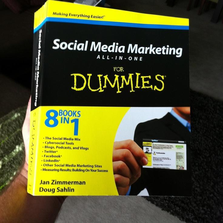 Like I need this book!