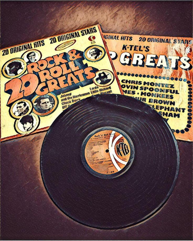 #newyork #losangeles #lasvegas #miami #rocknroll #rock #vinyl #schallplatten #classic #music #england #london #paris #france #berlin #hamburg #münchen #salzburg #wien #graz #linz #istanbul #ankara #tokio #helsinki #oslo #antique #analog #60s #70s
