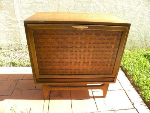 Lane mid century modern record storage cabinet - 45 Best MCM Lane Furniture Images On Pinterest Lane Furniture