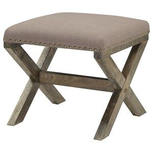 Coaster Ottomans - Find a Local Furniture Store with Coaster Fine Furniture Ottomans
