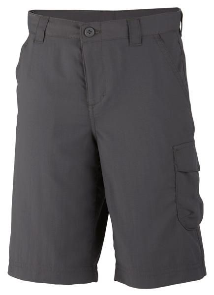 Columbia Silver Ridge II Short 9´´ Grill Boys