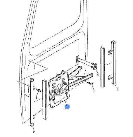 http://simonchevroletbuick.com/19931994-bmw-e32-740i-740-i-red-carbon-fiber-side-mirror-visor-rain-guards-93-94-p-13548.html