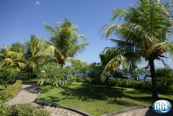 Outside amenities Luxury Bungalow  Lovina Beach Luxury vacation rental  Bali Sunda Islands Indonesia