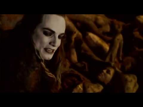 Repo! The Genetic Opera - 21st Century Cure - YouTube