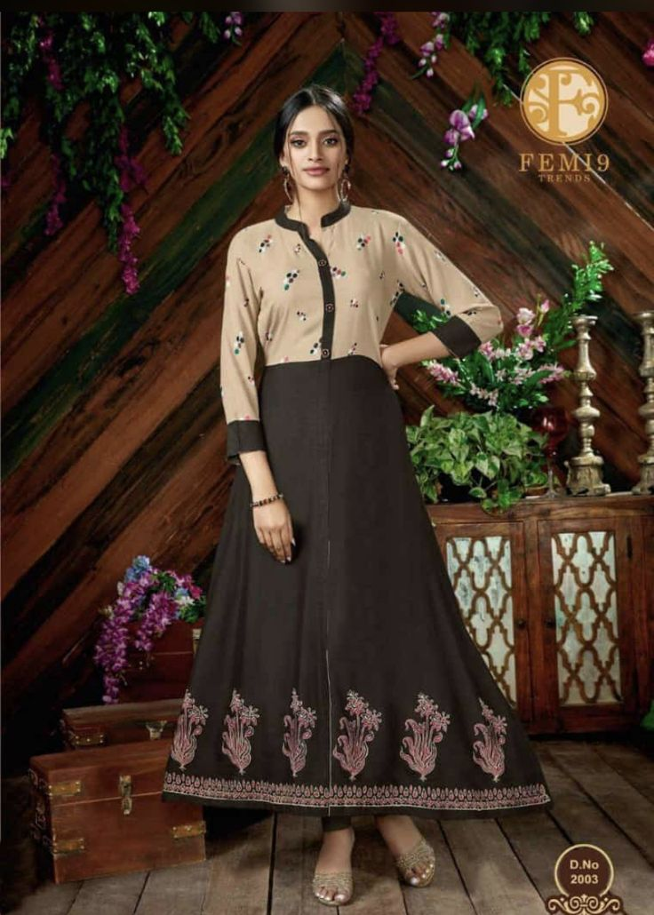 Pin by Aditya Agarwal on Laptop Indian dresses, Long