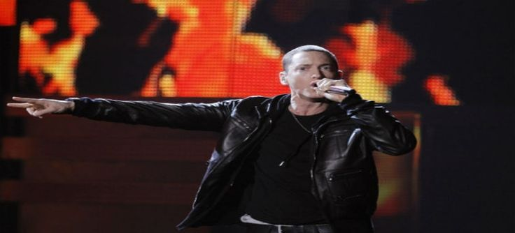 Below at Eminem Songs we head in excess of 5 of his the larger part remarkably prominent melodies.