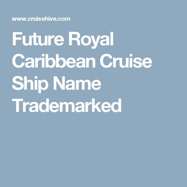Best 25 Ship Names Ideas On Pinterest