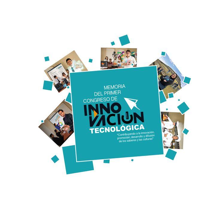 más de 25 ideas increíbles sobre proyecto de innovacion en